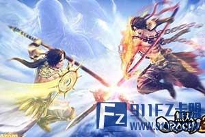 《无双大蛇3终极版》公布中文预告 众多新人物亮相!