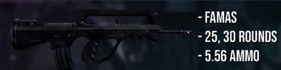 《 绝地求生 》2020年更新爆料!新枪、新图、新模式,更有M4新皮肤!369