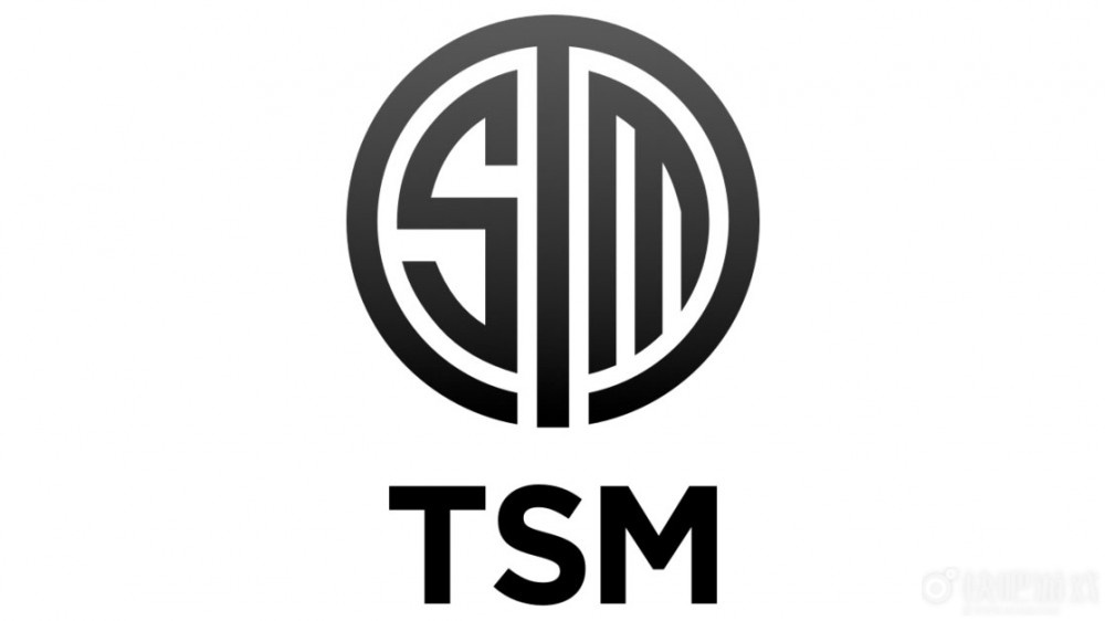 英雄联盟S10全球总决赛TSM战队成员介绍